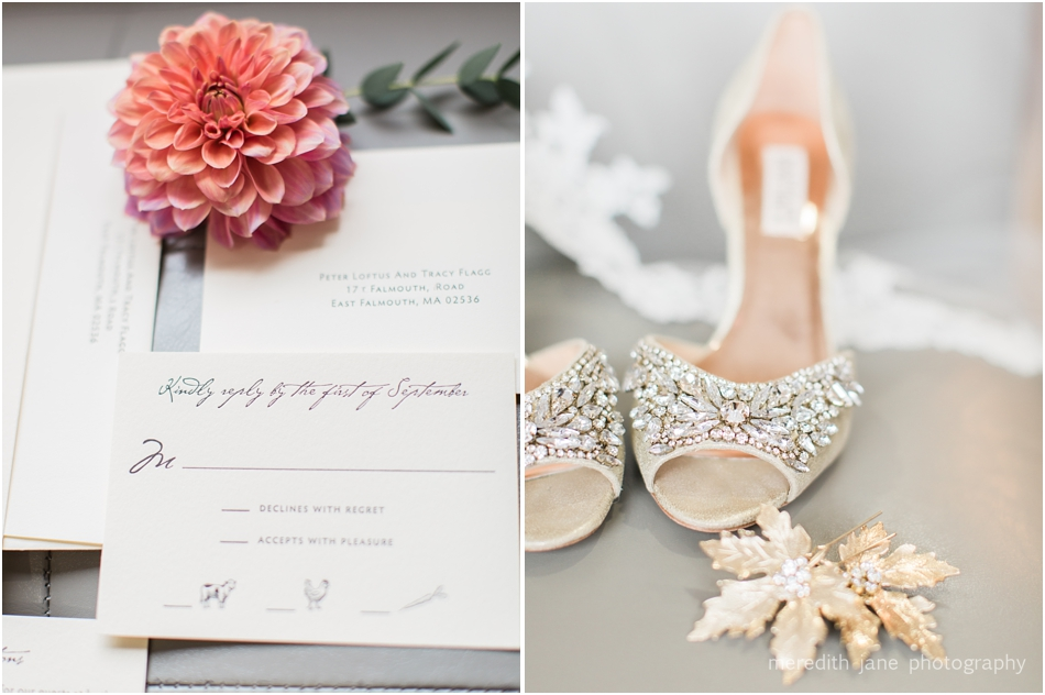 plimoth_plymouth_plantation_rainy_boston_cape_cod_wedding_photographer_meredith_jane_photography_photo_0827