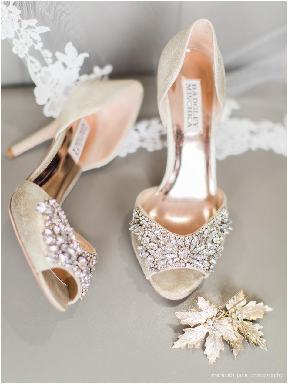plimoth_plymouth_plantation_rainy_boston_cape_cod_wedding_photographer_meredith_jane_photography_photo_0828