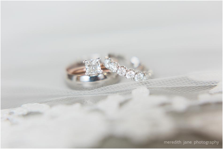 plimoth_plymouth_plantation_rainy_boston_cape_cod_wedding_photographer_meredith_jane_photography_photo_0829