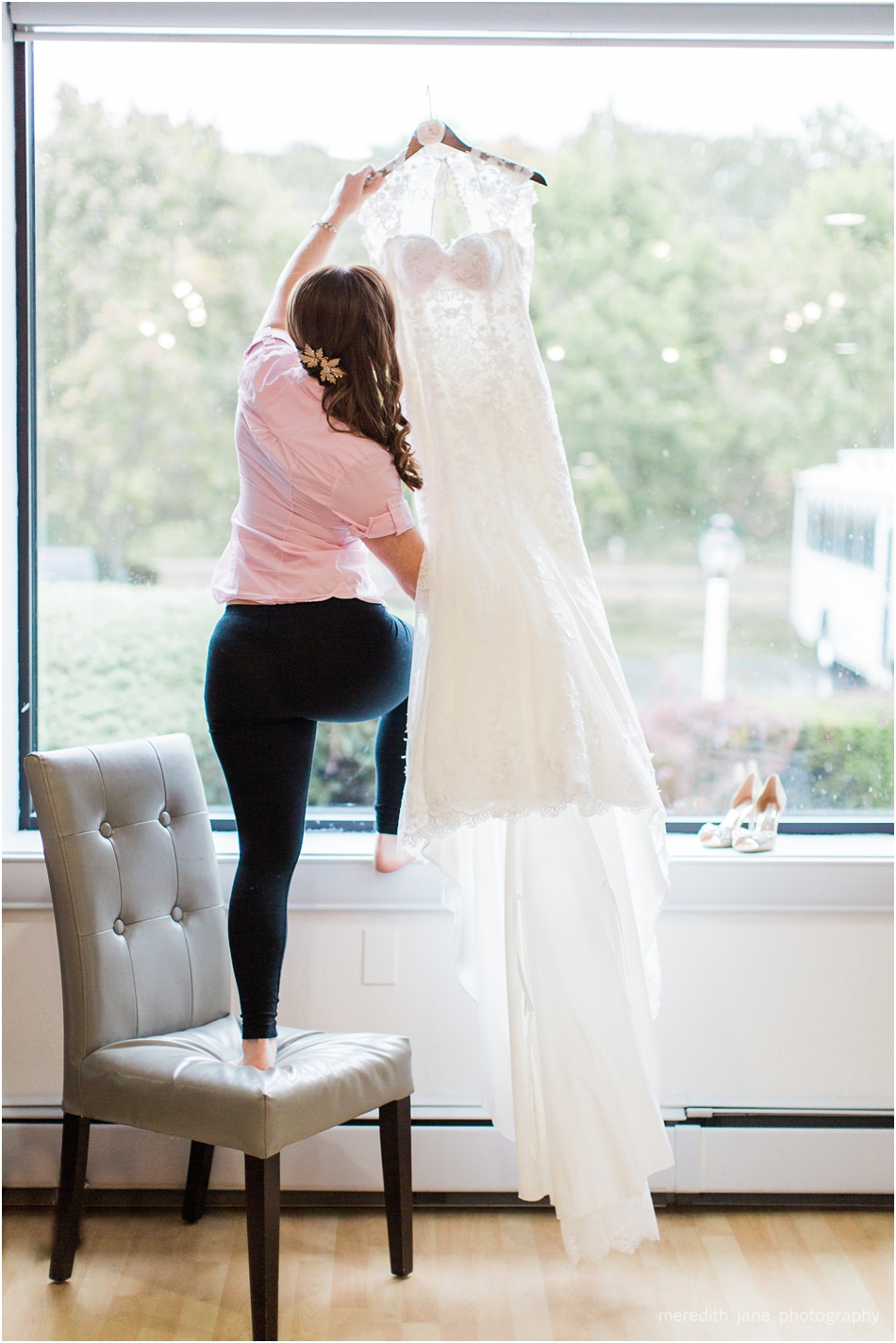 plimoth_plymouth_plantation_rainy_boston_cape_cod_wedding_photographer_meredith_jane_photography_photo_0831