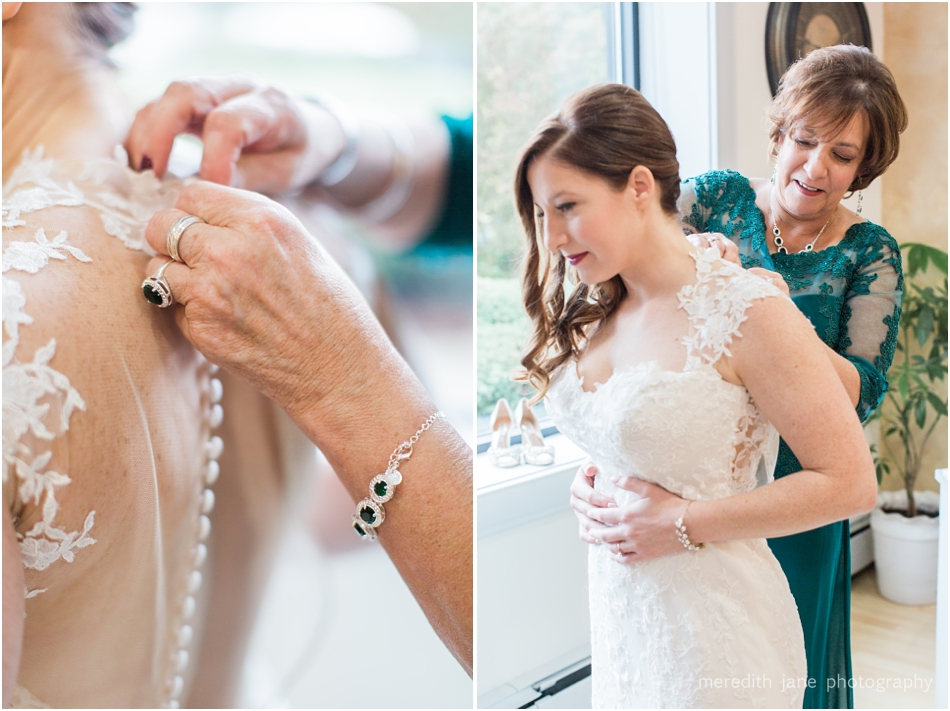 plimoth_plymouth_plantation_rainy_boston_cape_cod_wedding_photographer_meredith_jane_photography_photo_0832