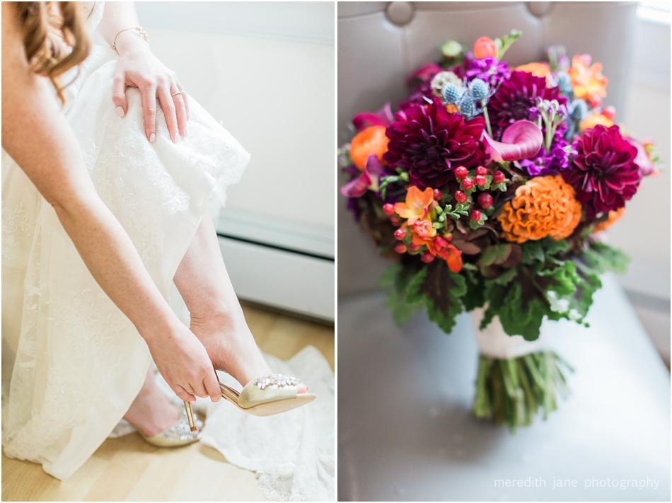plimoth_plymouth_plantation_rainy_boston_cape_cod_wedding_photographer_meredith_jane_photography_photo_0833