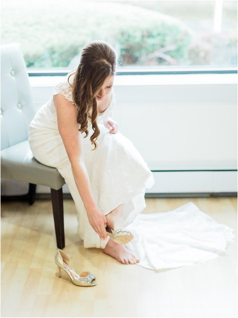 plimoth_plymouth_plantation_rainy_boston_cape_cod_wedding_photographer_meredith_jane_photography_photo_0834