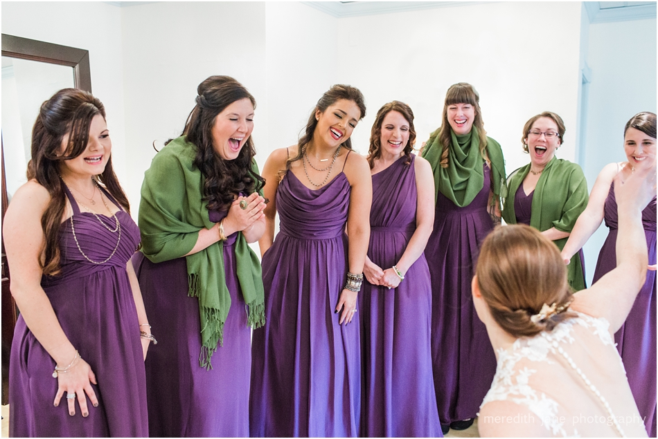 plimoth_plymouth_plantation_rainy_boston_cape_cod_wedding_photographer_meredith_jane_photography_photo_0835