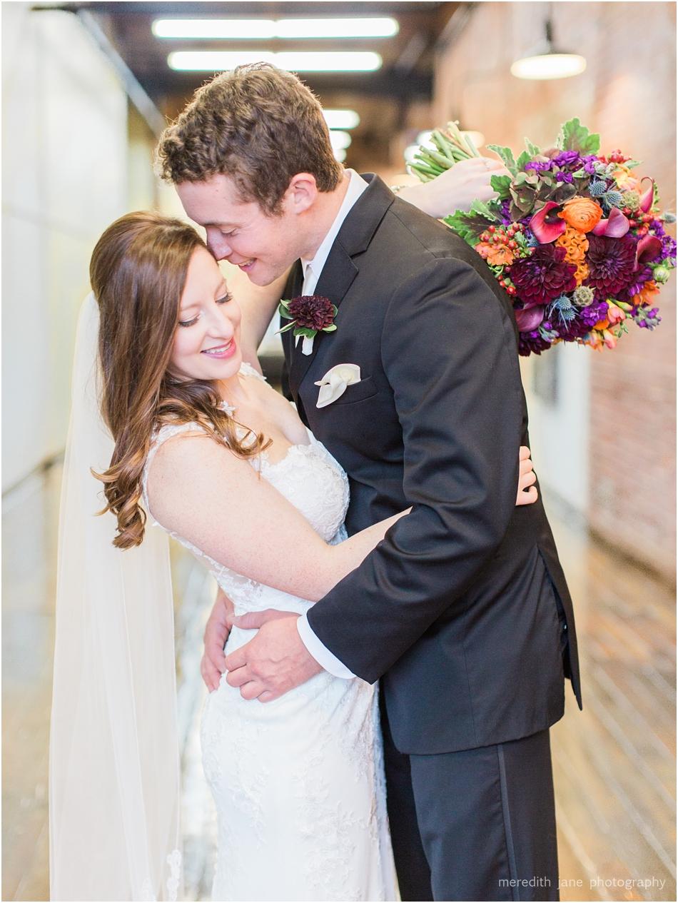 plimoth_plymouth_plantation_rainy_boston_cape_cod_wedding_photographer_meredith_jane_photography_photo_0845