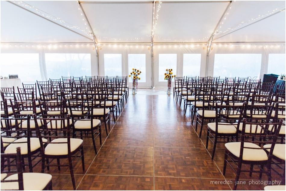 plimoth_plymouth_plantation_rainy_boston_cape_cod_wedding_photographer_meredith_jane_photography_photo_0846