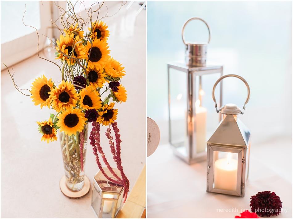 plimoth_plymouth_plantation_rainy_boston_cape_cod_wedding_photographer_meredith_jane_photography_photo_0847