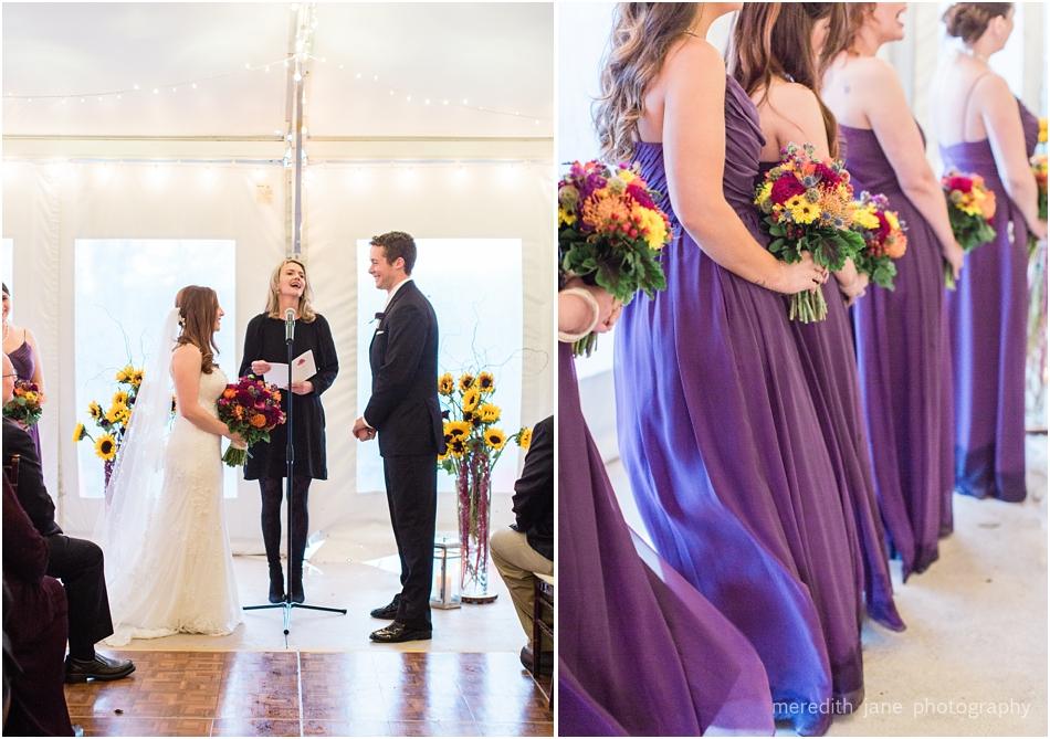 plimoth_plymouth_plantation_rainy_boston_cape_cod_wedding_photographer_meredith_jane_photography_photo_0849