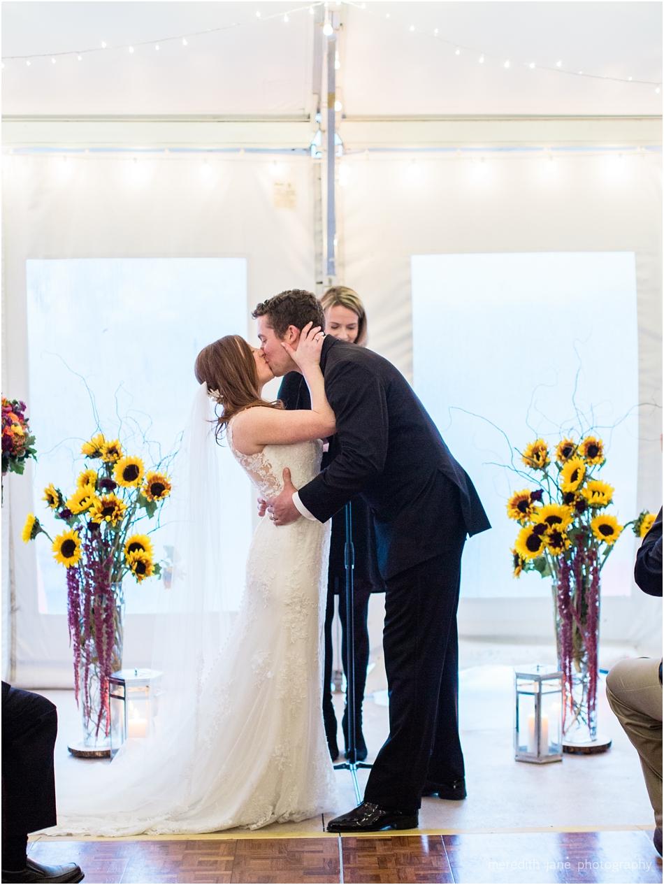 plimoth_plymouth_plantation_rainy_boston_cape_cod_wedding_photographer_meredith_jane_photography_photo_0850