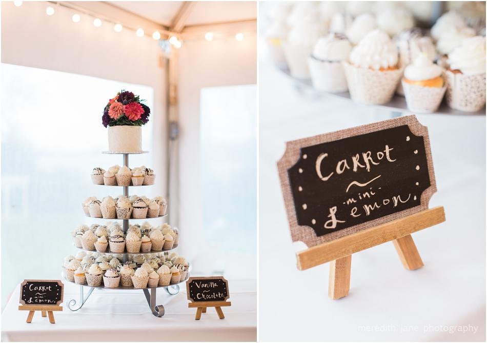 plimoth_plymouth_plantation_rainy_boston_cape_cod_wedding_photographer_meredith_jane_photography_photo_0854