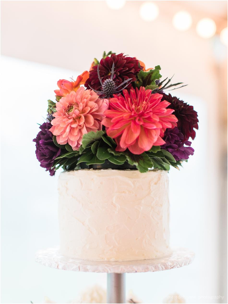 plimoth_plymouth_plantation_rainy_boston_cape_cod_wedding_photographer_meredith_jane_photography_photo_0856