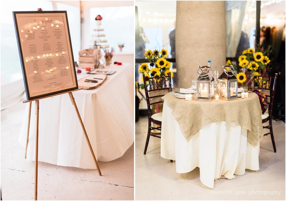 plimoth_plymouth_plantation_rainy_boston_cape_cod_wedding_photographer_meredith_jane_photography_photo_0857