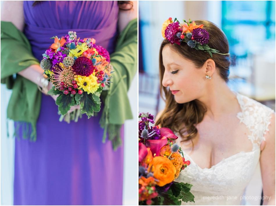 plimoth_plymouth_plantation_rainy_boston_cape_cod_wedding_photographer_meredith_jane_photography_photo_0861