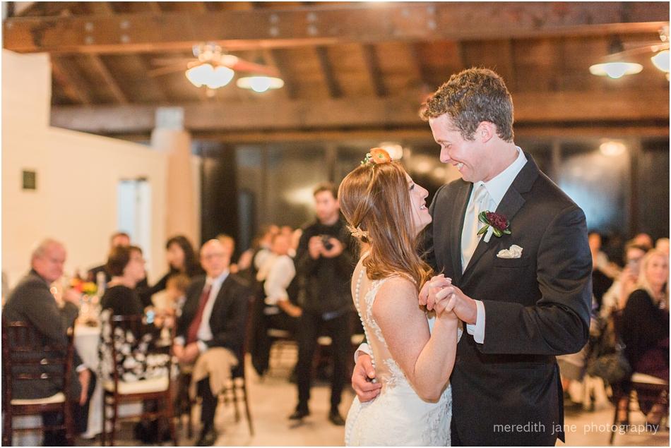 plimoth_plymouth_plantation_rainy_boston_cape_cod_wedding_photographer_meredith_jane_photography_photo_0862