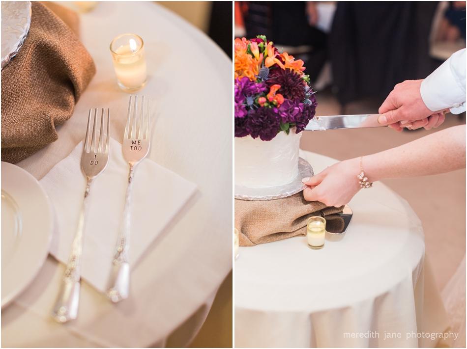 plimoth_plymouth_plantation_rainy_boston_cape_cod_wedding_photographer_meredith_jane_photography_photo_0863