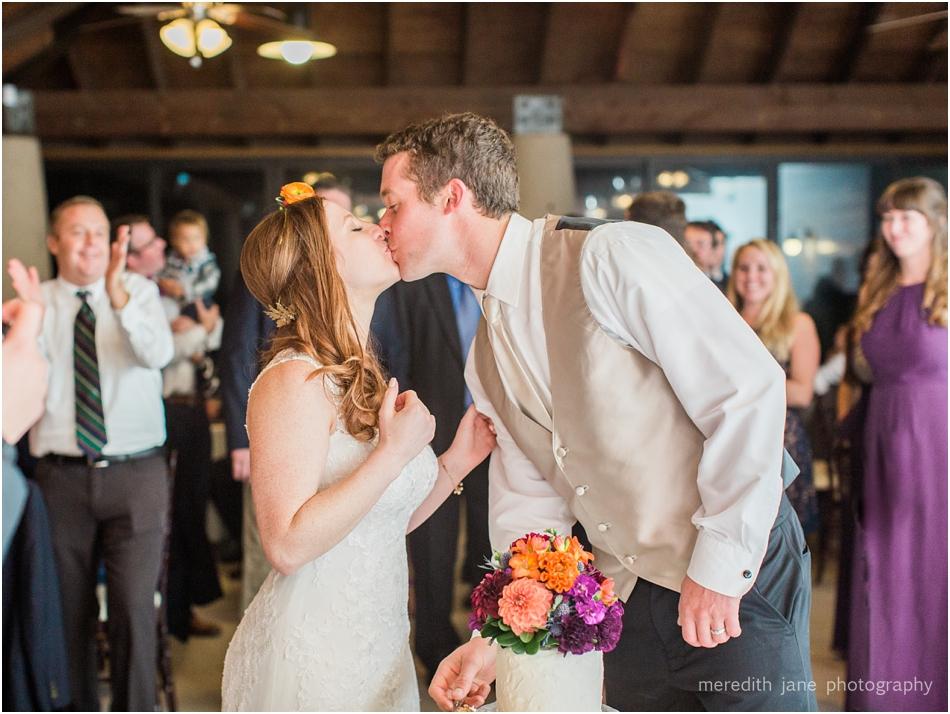 plimoth_plymouth_plantation_rainy_boston_cape_cod_wedding_photographer_meredith_jane_photography_photo_0864