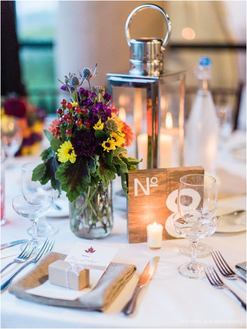 plimoth_plymouth_plantation_rainy_boston_cape_cod_wedding_photographer_meredith_jane_photography_photo_0865