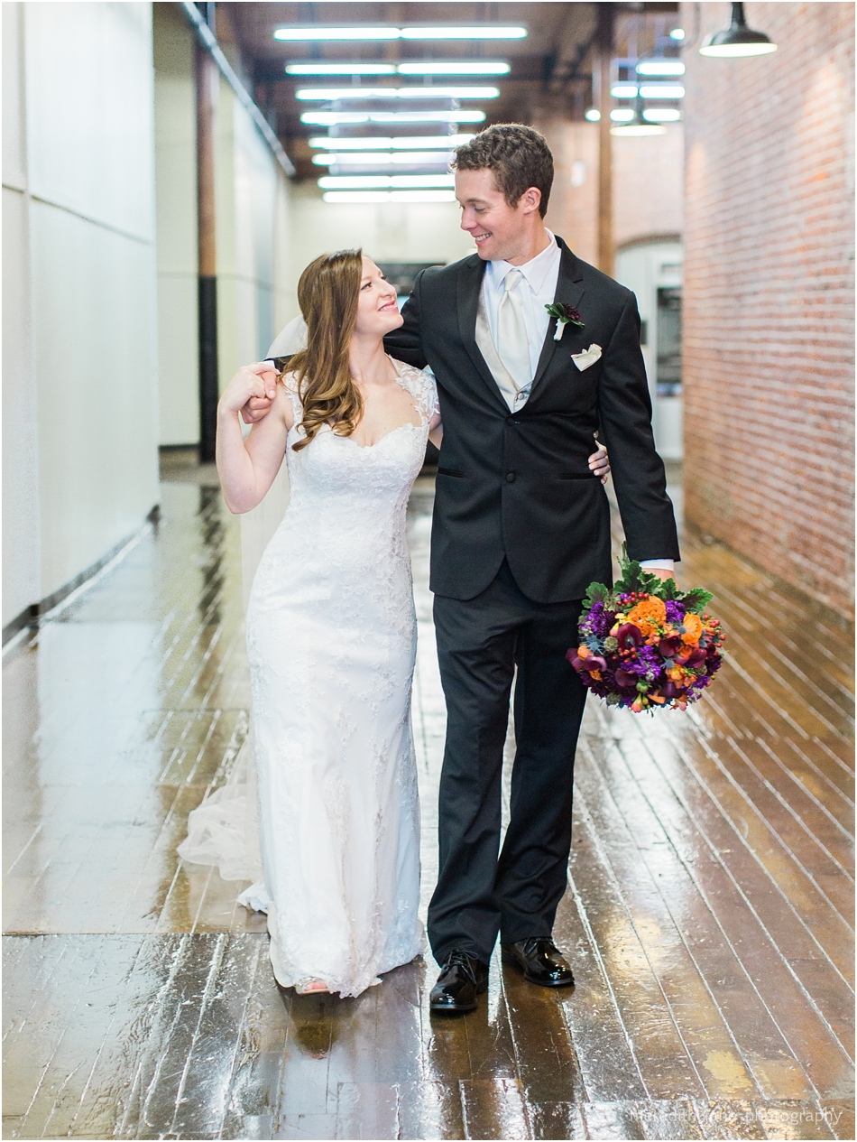 plimoth_plymouth_plantation_rainy_boston_cape_cod_wedding_photographer_meredith_jane_photography_photo_0866