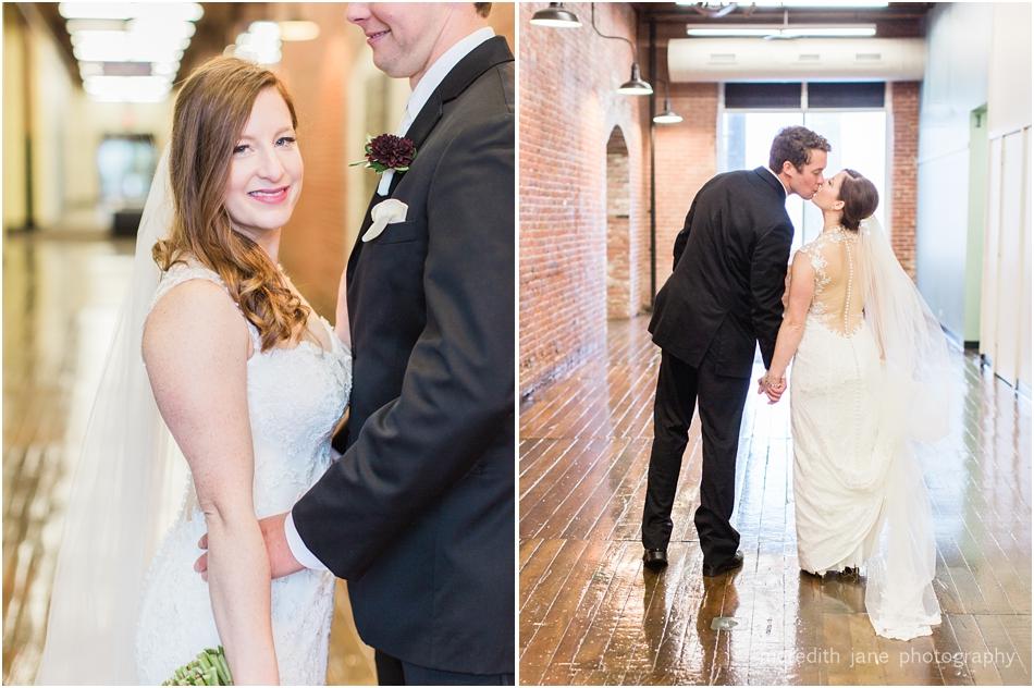 plimoth_plymouth_plantation_rainy_boston_cape_cod_wedding_photographer_meredith_jane_photography_photo_0867