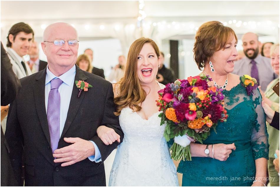 plimoth_plymouth_plantation_rainy_boston_cape_cod_wedding_photographer_meredith_jane_photography_photo_0868
