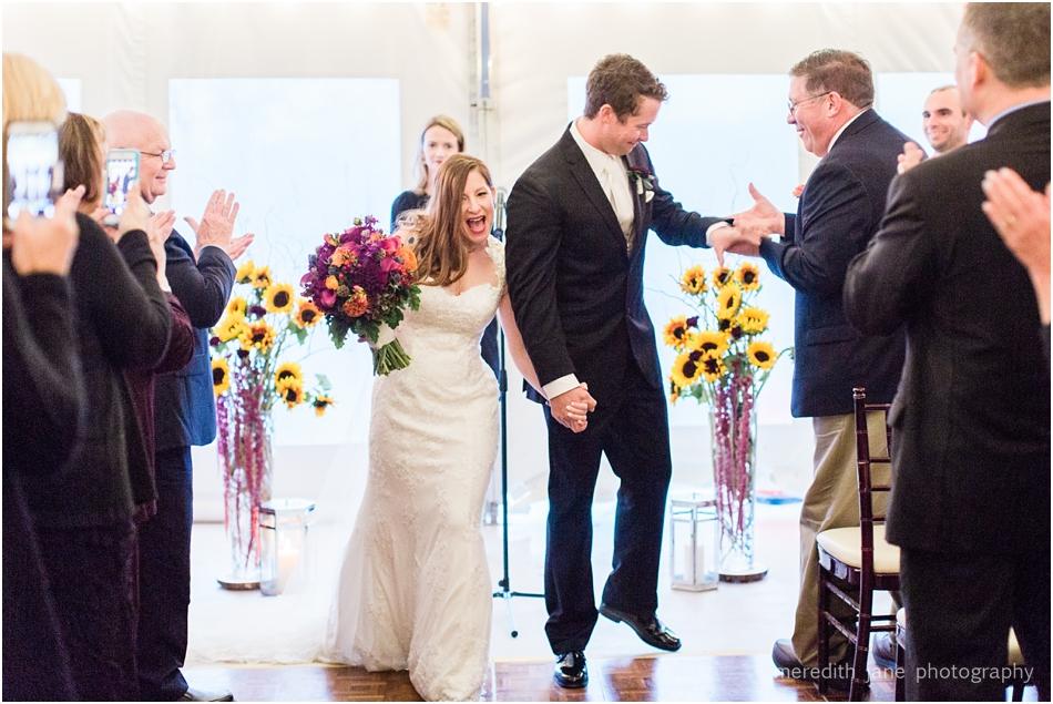 plimoth_plymouth_plantation_rainy_boston_cape_cod_wedding_photographer_meredith_jane_photography_photo_0869