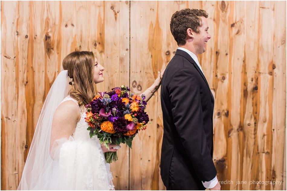 plimoth_plymouth_plantation_rainy_boston_cape_cod_wedding_photographer_meredith_jane_photography_photo_0871