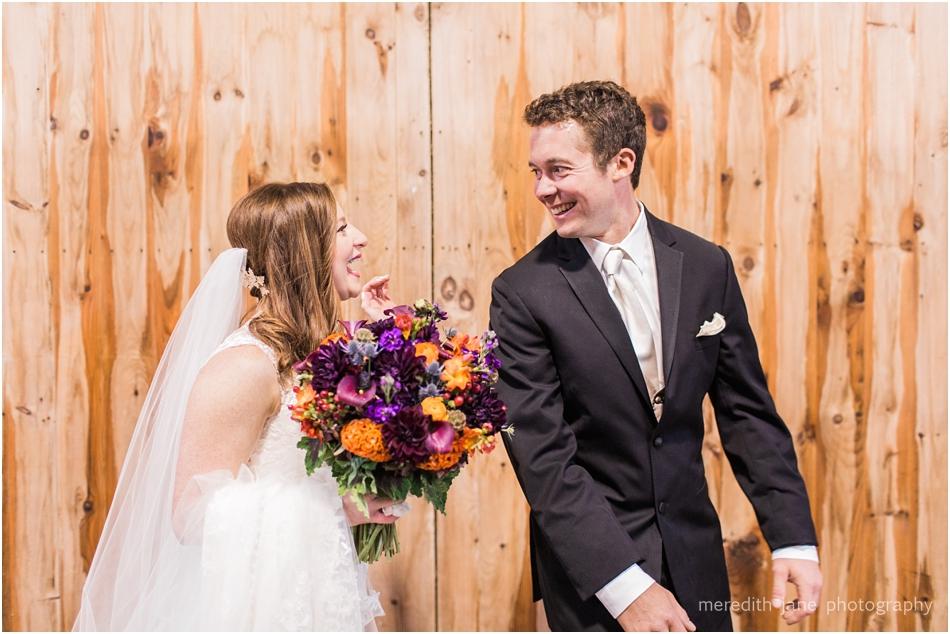plimoth_plymouth_plantation_rainy_boston_cape_cod_wedding_photographer_meredith_jane_photography_photo_0872