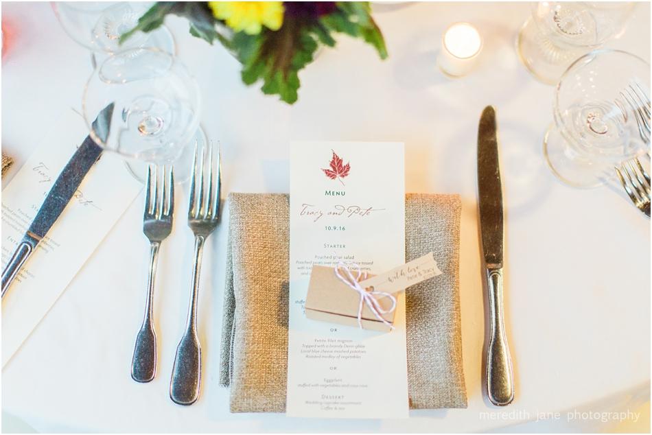 plimoth_plymouth_plantation_rainy_boston_cape_cod_wedding_photographer_meredith_jane_photography_photo_0873