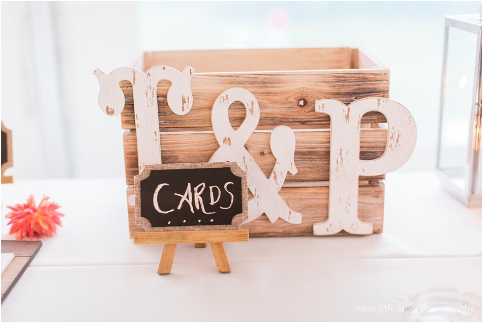 plimoth_plymouth_plantation_rainy_boston_cape_cod_wedding_photographer_meredith_jane_photography_photo_0874