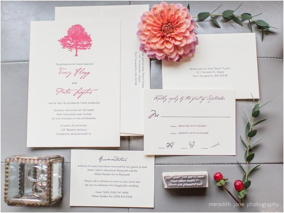 plimoth_plymouth_plantation_rainy_boston_cape_cod_wedding_photographer_meredith_jane_photography_photo_0875