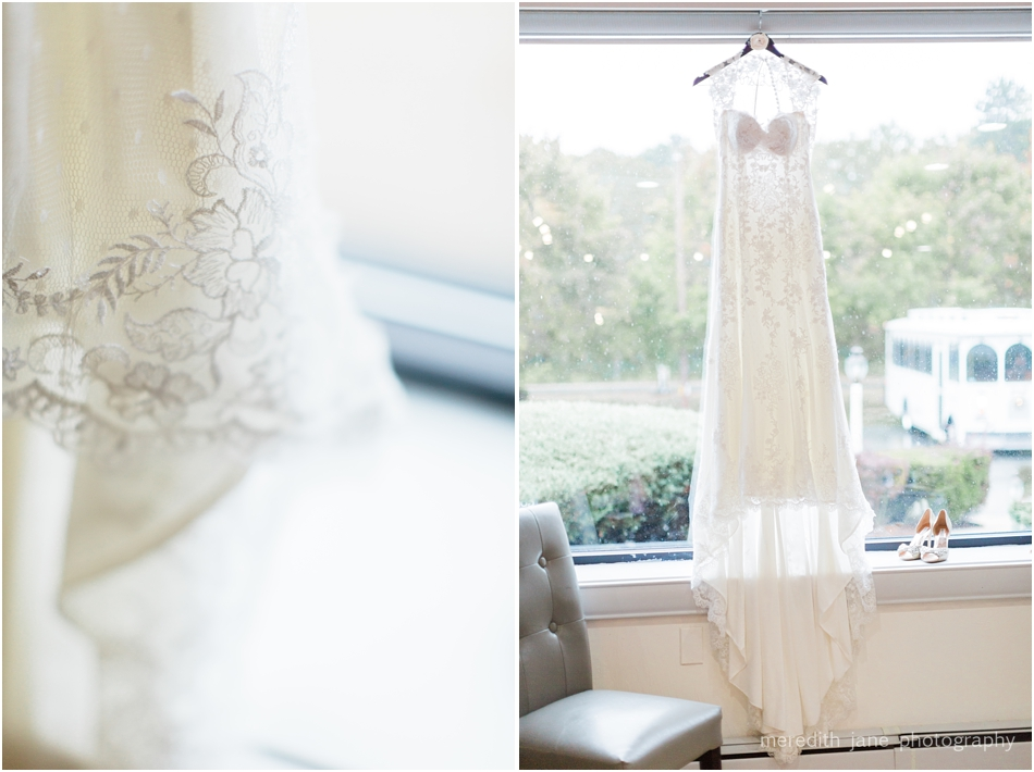 plimoth_plymouth_plantation_rainy_boston_cape_cod_wedding_photographer_meredith_jane_photography_photo_0876