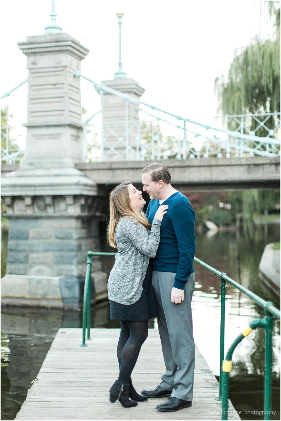 boston_common_massachusetts_engagement_cape_cod_wedding_photographer_meredith_jane_photography_photo_0900
