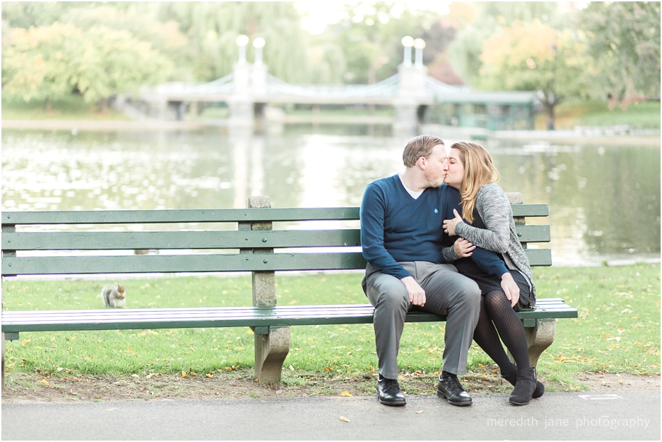 boston_common_massachusetts_engagement_cape_cod_wedding_photographer_meredith_jane_photography_photo_0912