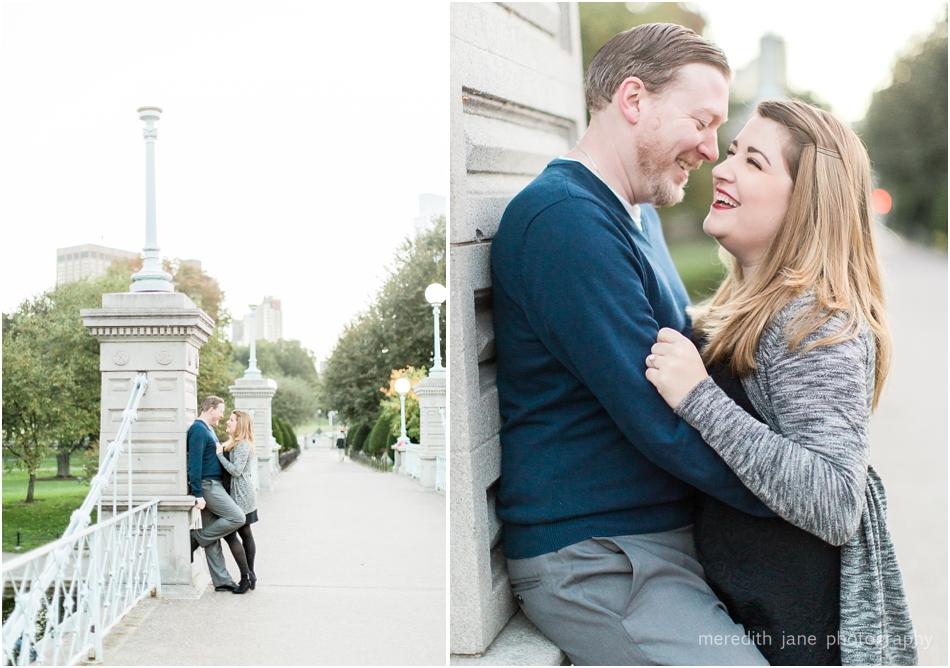 boston_common_massachusetts_engagement_cape_cod_wedding_photographer_meredith_jane_photography_photo_0913