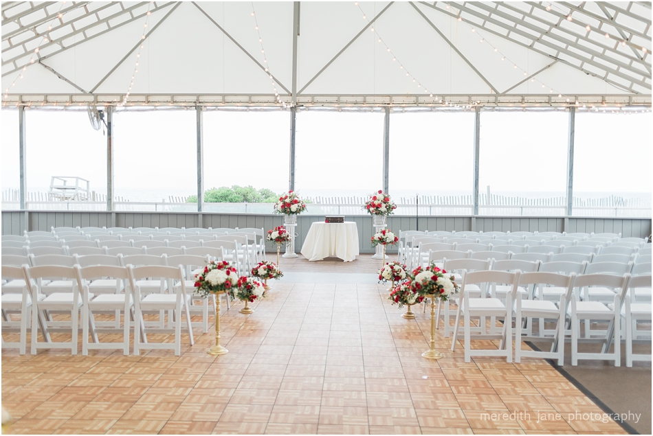 boston_common_massachusetts_engagement_cape_cod_wedding_photographer_meredith_jane_photography_photo_0914