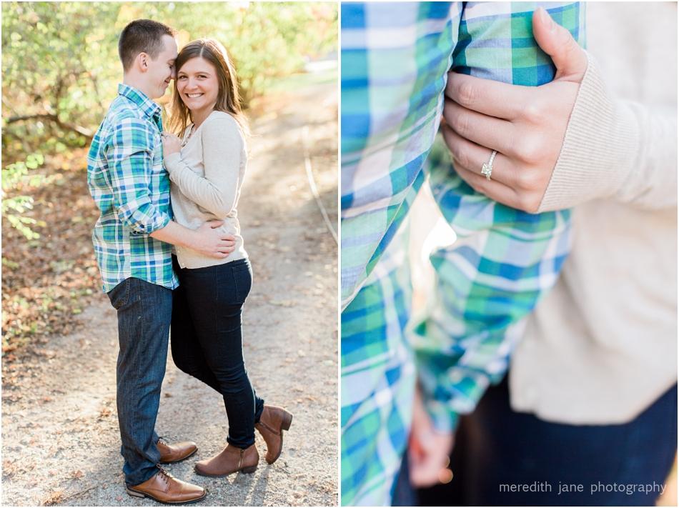boston_massachusetts_engagment_arnold_arboretum_fall_foliage_cape_cod_wedding_photographer_meredith_jane_photography_photo_0934
