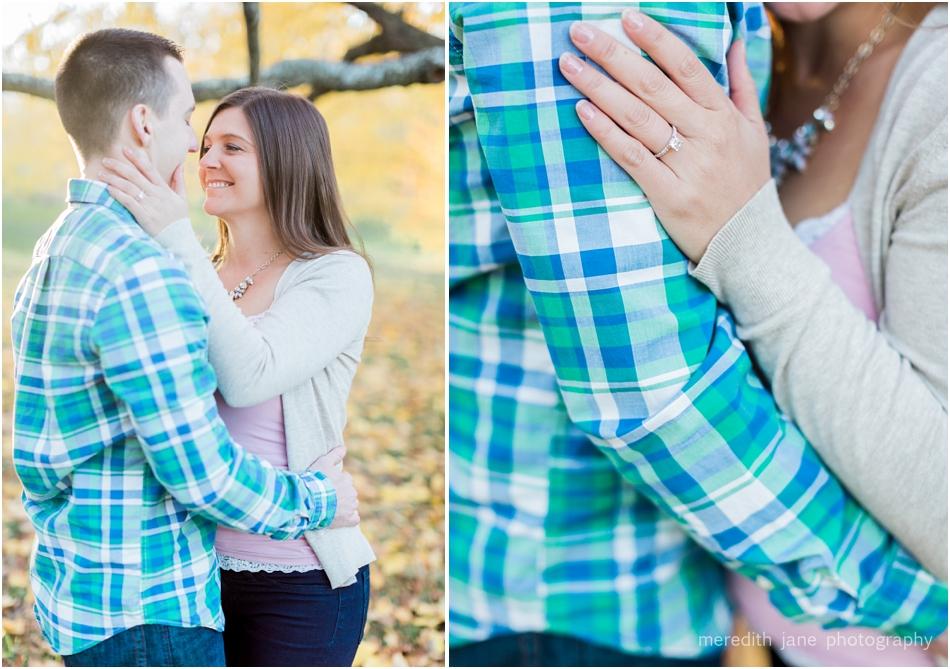 boston_massachusetts_engagment_arnold_arboretum_fall_foliage_cape_cod_wedding_photographer_meredith_jane_photography_photo_0940