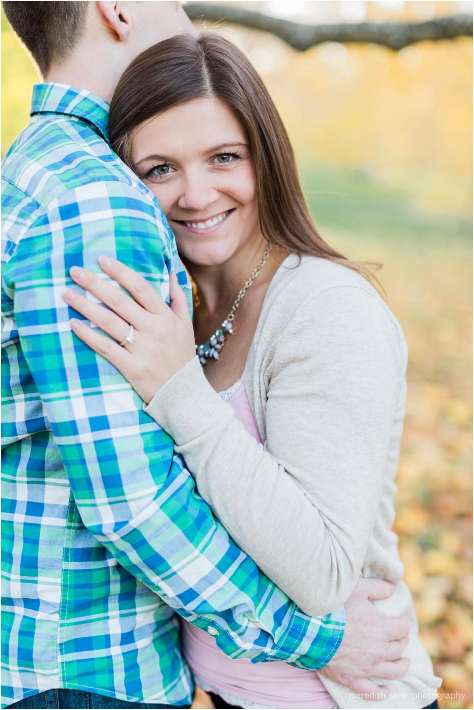 boston_massachusetts_engagment_arnold_arboretum_fall_foliage_cape_cod_wedding_photographer_meredith_jane_photography_photo_0941