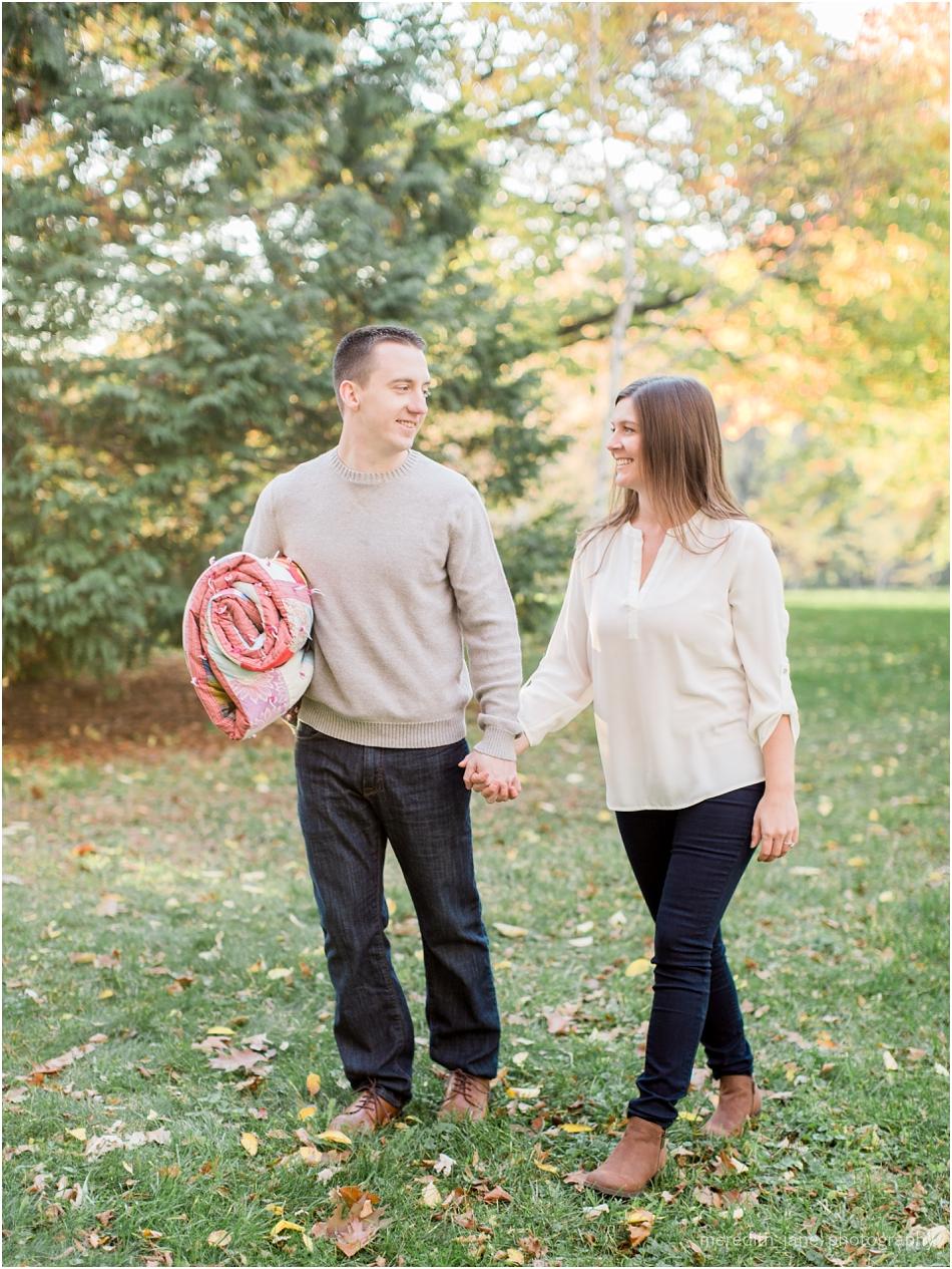 boston_massachusetts_engagment_arnold_arboretum_fall_foliage_cape_cod_wedding_photographer_meredith_jane_photography_photo_0942