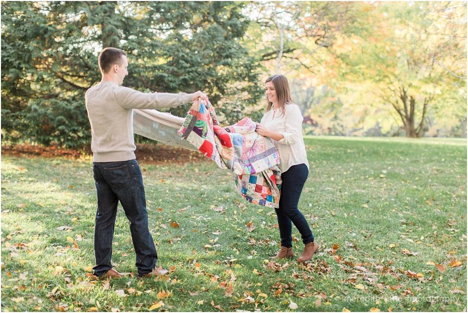 boston_massachusetts_engagment_arnold_arboretum_fall_foliage_cape_cod_wedding_photographer_meredith_jane_photography_photo_0943