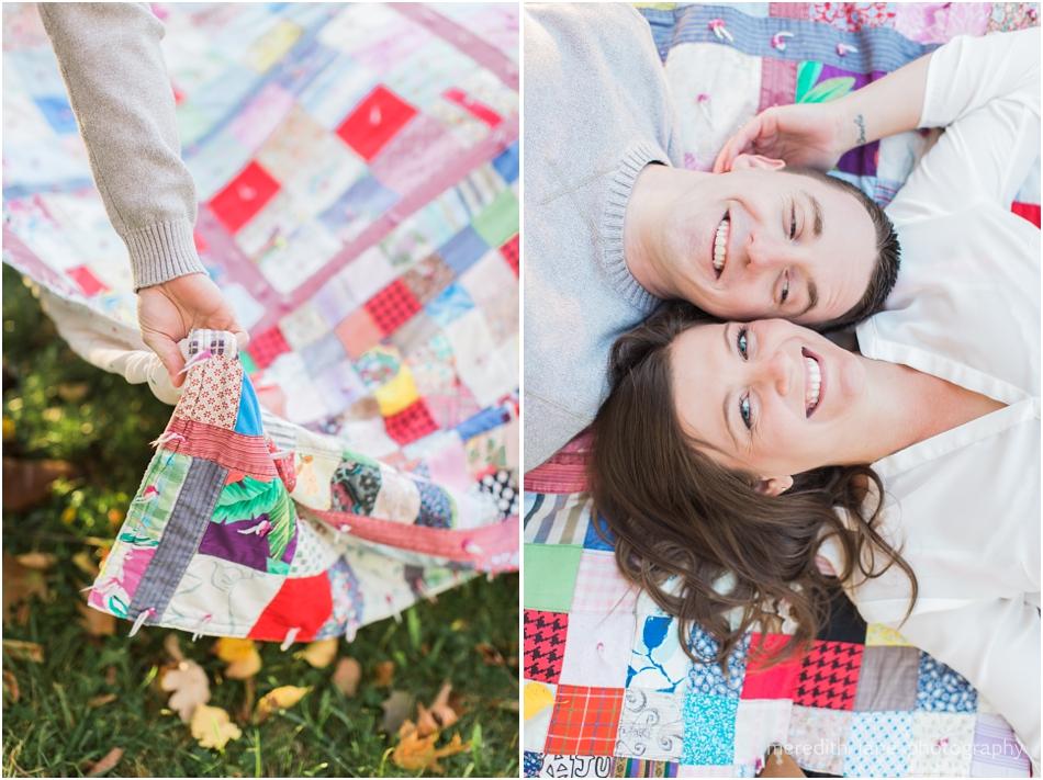 boston_massachusetts_engagment_arnold_arboretum_fall_foliage_cape_cod_wedding_photographer_meredith_jane_photography_photo_0944