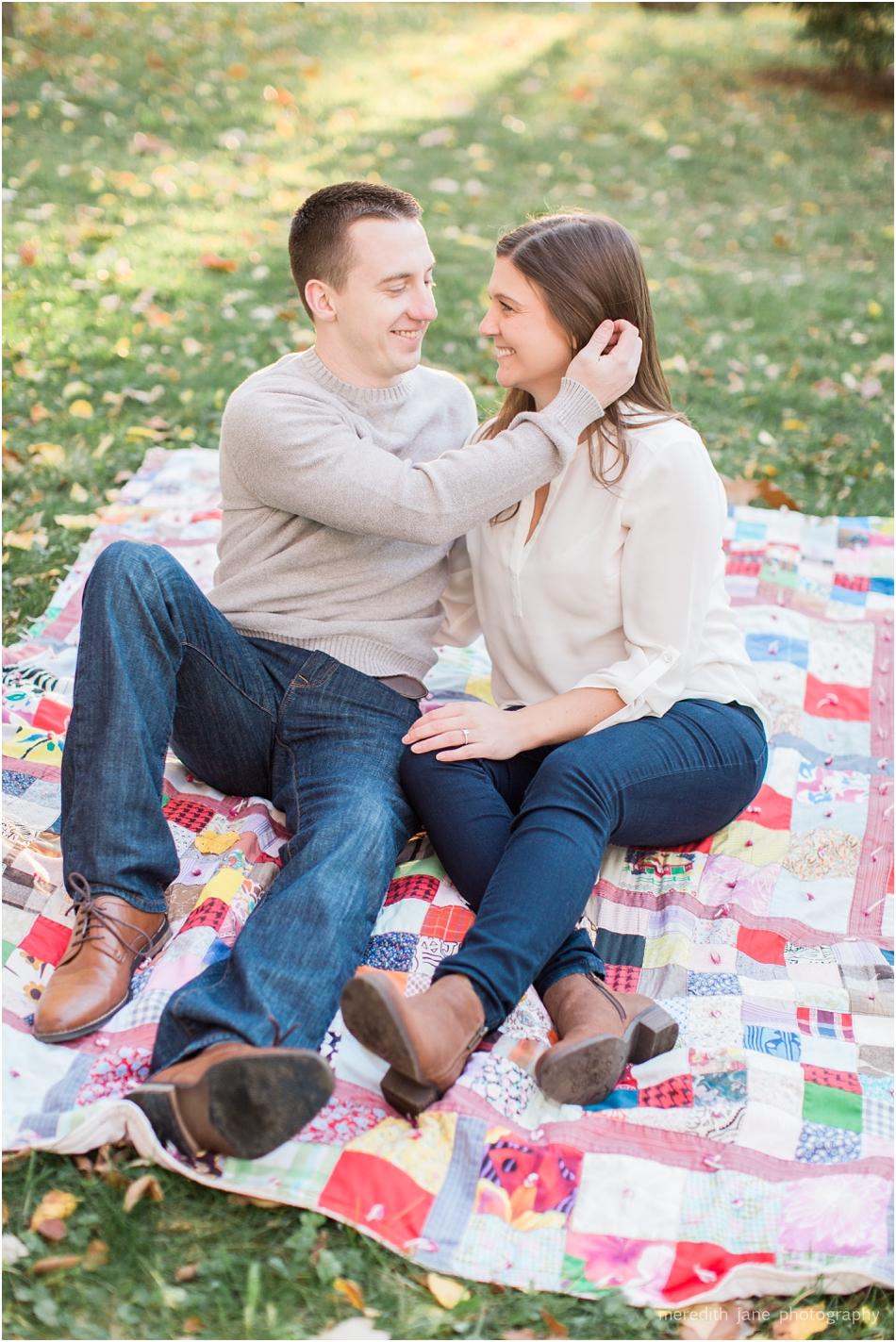 boston_massachusetts_engagment_arnold_arboretum_fall_foliage_cape_cod_wedding_photographer_meredith_jane_photography_photo_0945