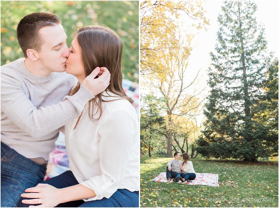 boston_massachusetts_engagment_arnold_arboretum_fall_foliage_cape_cod_wedding_photographer_meredith_jane_photography_photo_0946