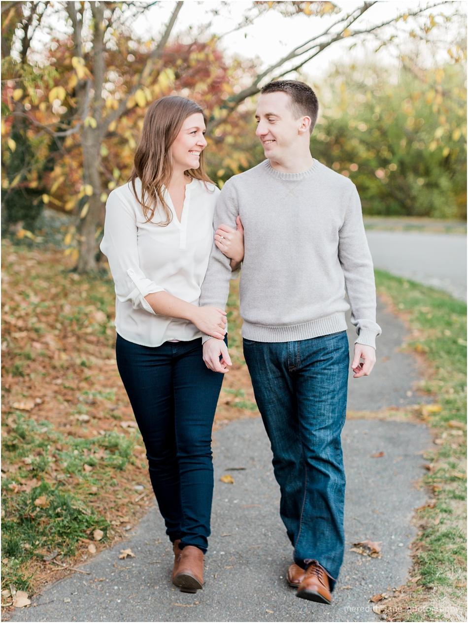 boston_massachusetts_engagment_arnold_arboretum_fall_foliage_cape_cod_wedding_photographer_meredith_jane_photography_photo_0951