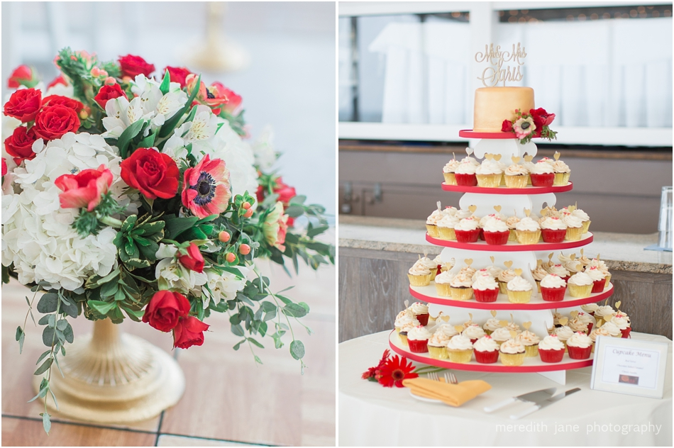 popponessett_inn_boston_massachusetts_cape_cod_wedding_photographer_meredith_jane_photography_photo_0915