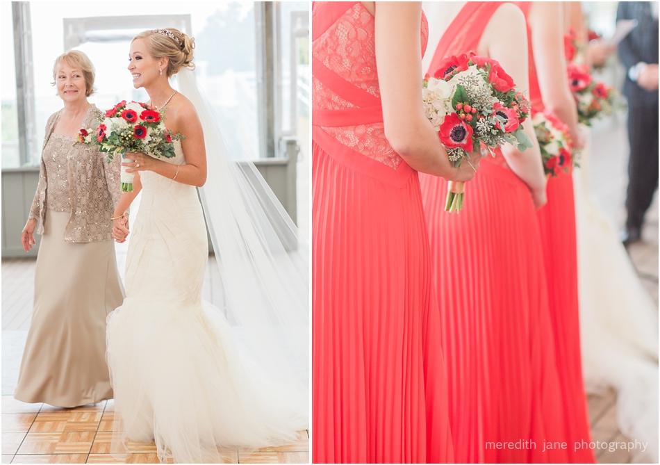 popponessett_inn_boston_massachusetts_cape_cod_wedding_photographer_meredith_jane_photography_photo_0917