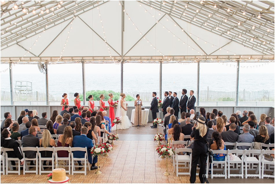 popponessett_inn_boston_massachusetts_cape_cod_wedding_photographer_meredith_jane_photography_photo_0918