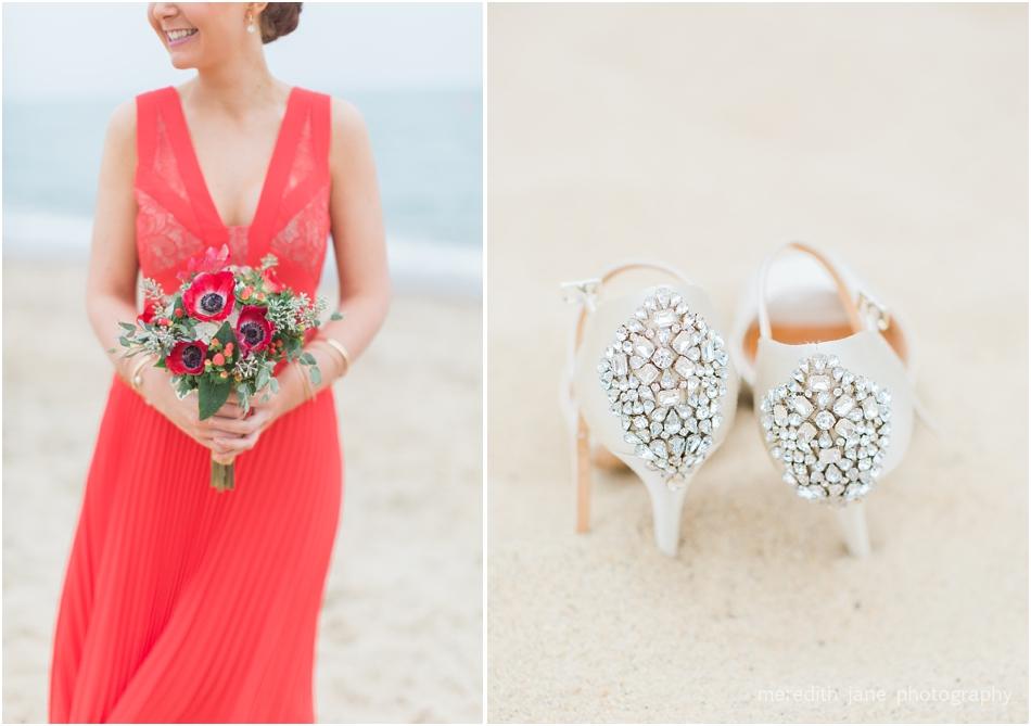 popponessett_inn_boston_massachusetts_cape_cod_wedding_photographer_meredith_jane_photography_photo_0920