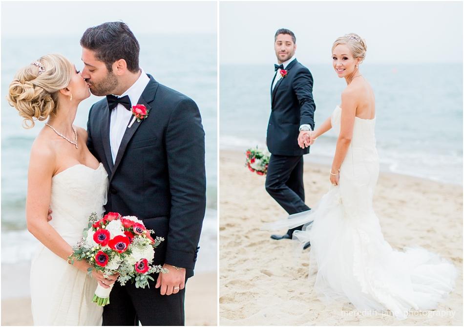 popponessett_inn_boston_massachusetts_cape_cod_wedding_photographer_meredith_jane_photography_photo_0921