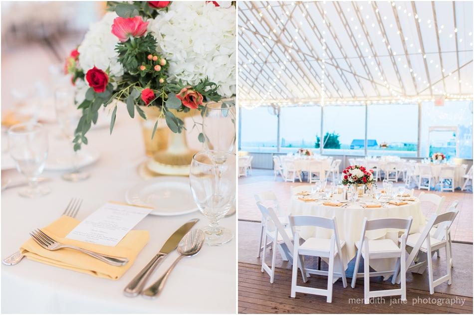 popponessett_inn_boston_massachusetts_cape_cod_wedding_photographer_meredith_jane_photography_photo_0923